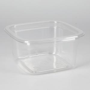PET  Containers SpK 0909