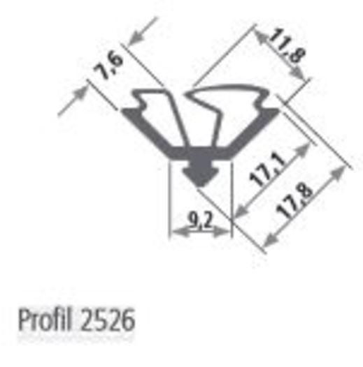 Profil 2526 - null