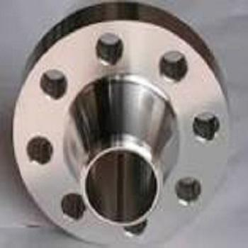 Hastelloy Flanges - Hastelloy Flanges