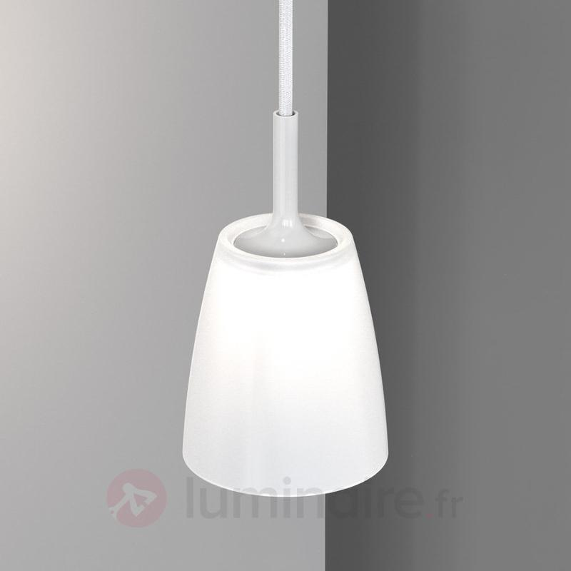 Suspension LED Lana 11 dimmable - Suspensions LED