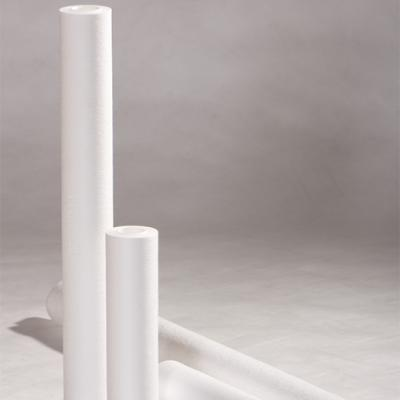 PP WOUND FILTER CARTRIDGES - null