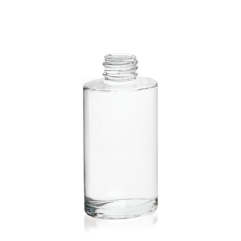 Ovale Cosmeto - Flacons