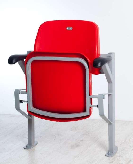Skládací židle OLIMP