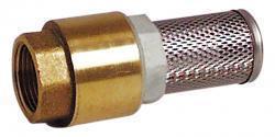 Heizungs- und Rohrleitungsarmaturen - Art.-Nr.: 00001412