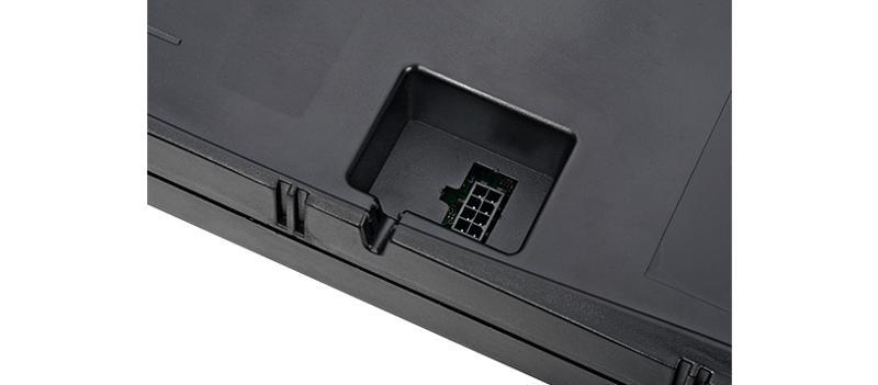 Office Steuerungen - COMPACTeco