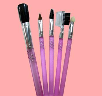 Brush - BS12