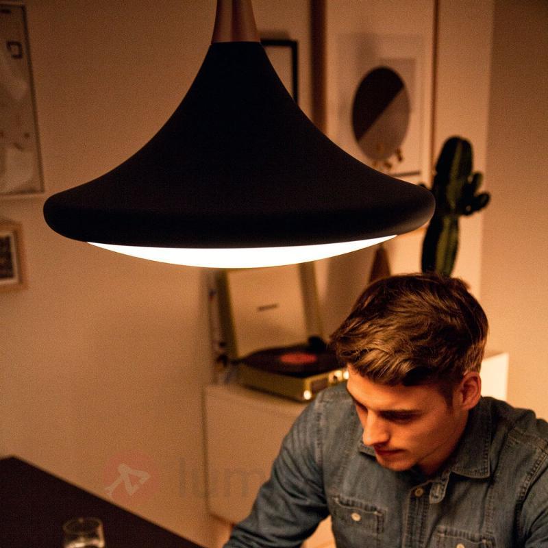 Suspension Hook au design tendance - Cuisine et salle à manger
