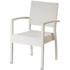 Chairs - Moon white