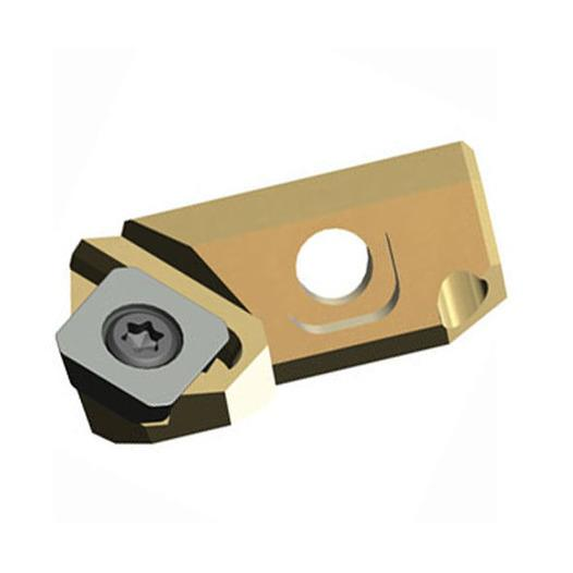 Kassette K45-117-G - null