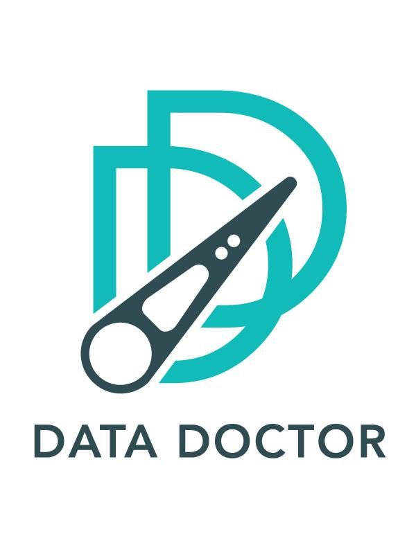 Recuperación de Datos - Recuperación de Datos en todo tipo de Dispositivo