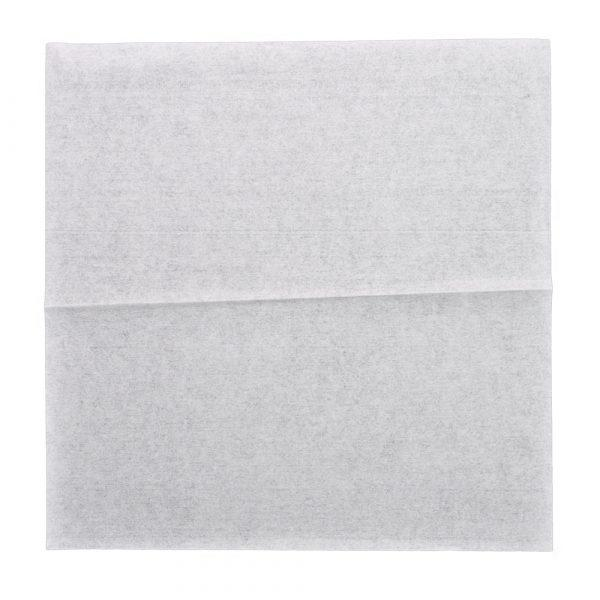 Tech Clean Wiper – Cleaning Wipes 23 x 23 cm - null