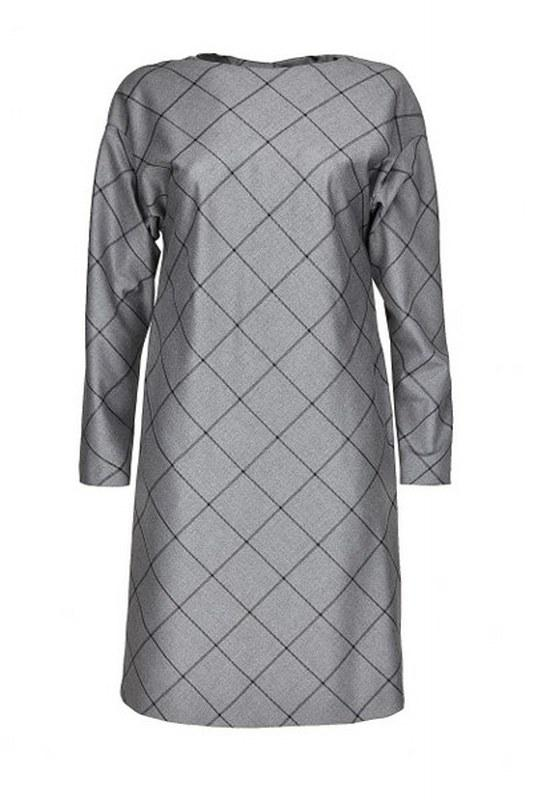 WINTER DRESSES FOR WOMEN - Dresses