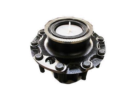 Roulement de montage de roue ZYS