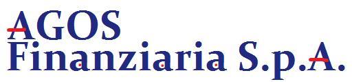 Loan - Business Loan, Mortgage Loan, All types of personal Loan