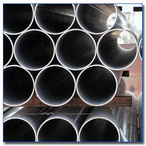 Hastelloy c22 welded pipes and Tubes - Hastelloy c22 welded pipes and Tubes stockist, supplier and exporter