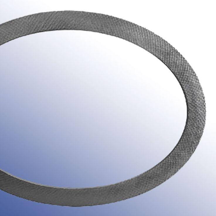 Cut and Manhole Gaskets - D 4.2