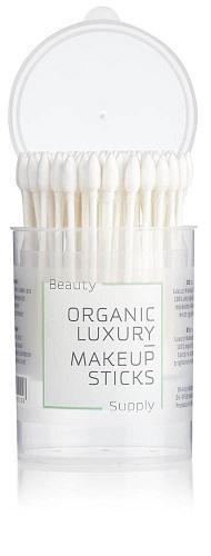ORGANIC Beauty Supply