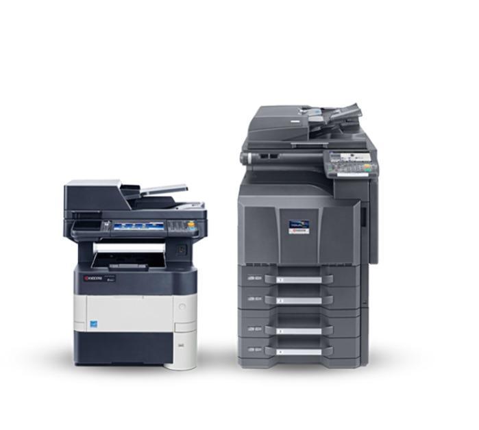 SOLUCIONES DE IMPRESIÓN - ¿Conoces ya los costes de impresión de tu empresa?