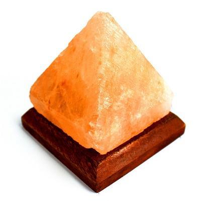 Salt Lamps - Wholesale Salt Lamps