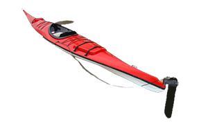 Kayak K-495
