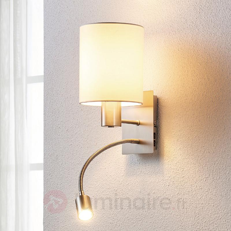 canapes lits produits. Black Bedroom Furniture Sets. Home Design Ideas