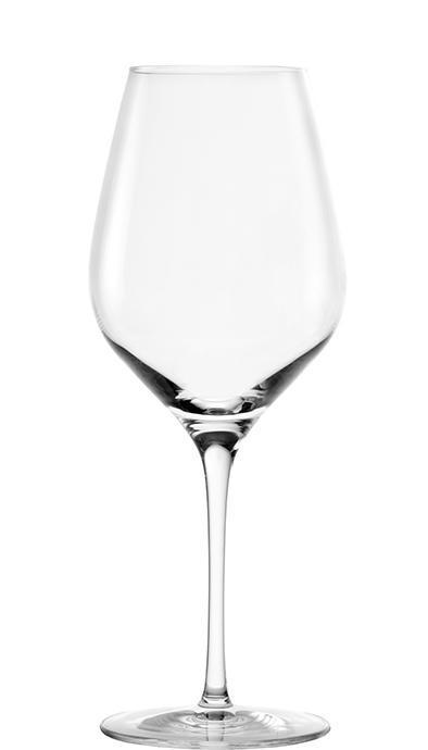 Drinking Glass Ranges - EXQUISIT ROYAL Bordeaux