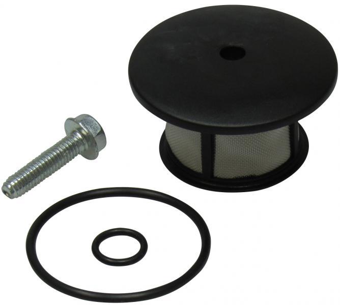 Rep.-kit FI.high/Imsa-Pump - Service kits for diaphragm pumps