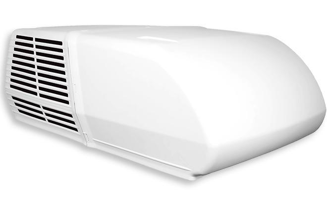 Climatiseur de toit COLEMAN - MARINE MACH 115V