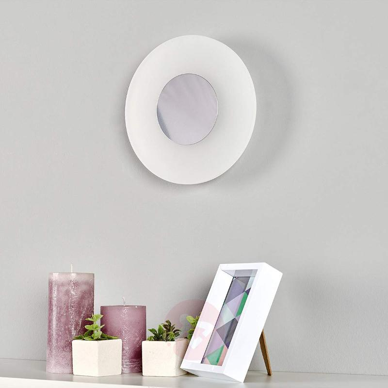 Tarja LED Wall Light Decorative - Ceiling Lights