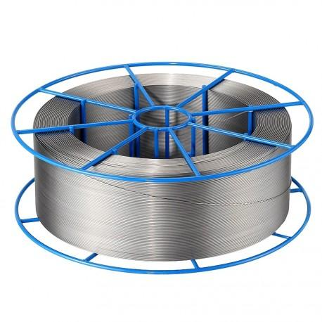 Welding wire MIG Stainless steel wire