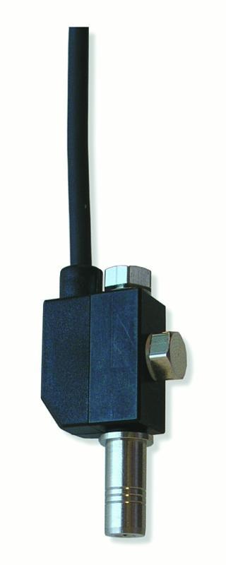 Vacuostat LM8 - Accessoires Systèmes