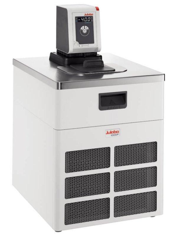 CORIO CD-1000F - Cryostats à circulation - Cryostats à circulation