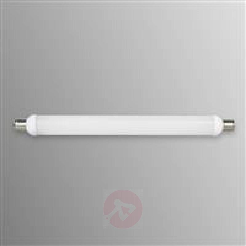 S15s 3.5 W 827 LED linear bulb - light-bulbs