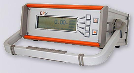 Multipurpose Torque Meter