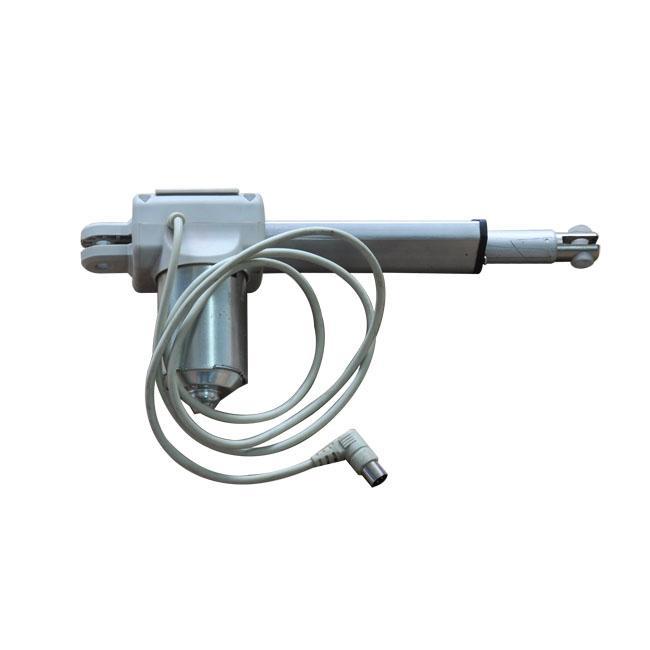Furniture Actuator - Worm Gear Drive Actuator