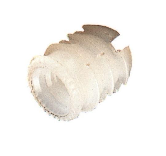 Bussola in nylon - Accessori per Sedie
