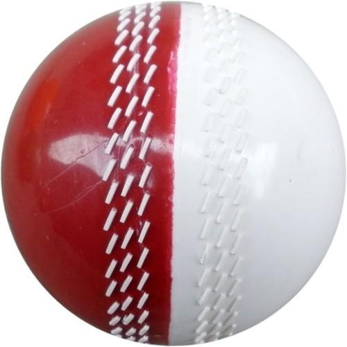 Leather Seam Cricket Ball - cricket ball