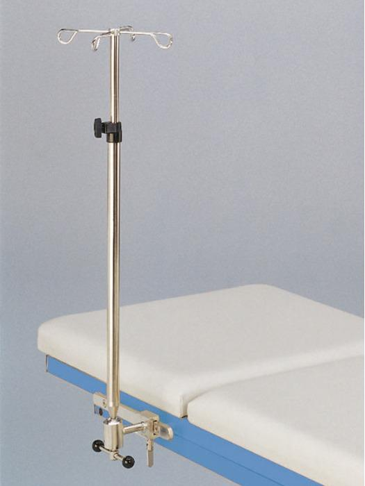 varimed® Universal examination and treatment couch - Height adjustable universal examination couch