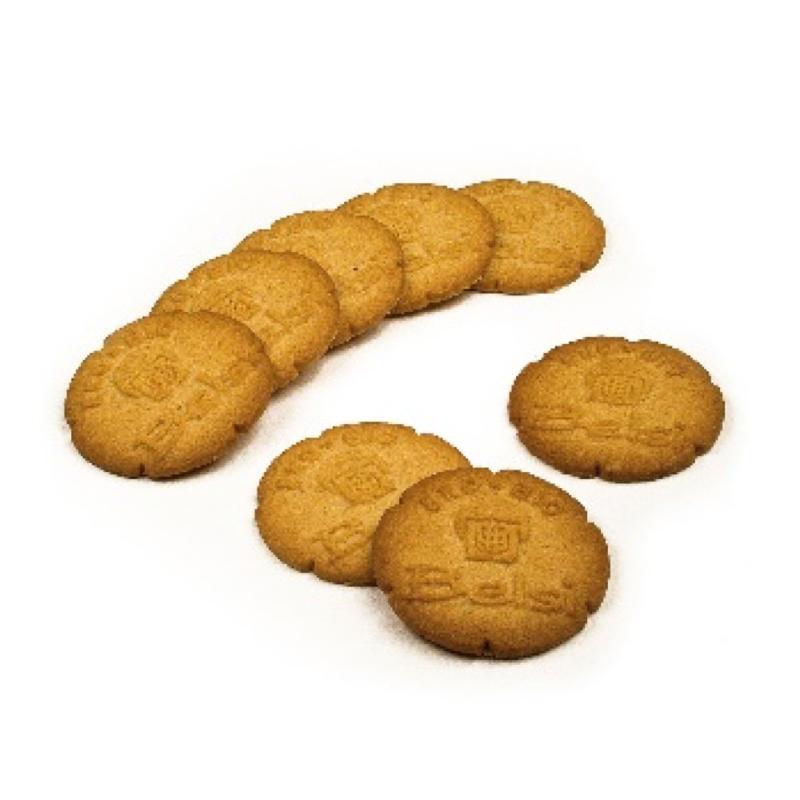 Eko Cookies - COOKIES