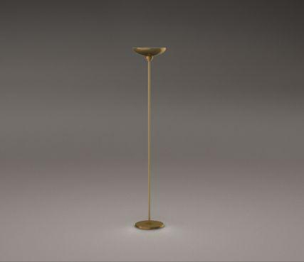 Luxury floor lamp - Model 105 M