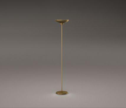 Luxury floor lamp - Model 105 M