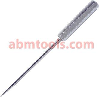 Utility Punch and Scriber - Can be used for punching hole or as a Scriber.