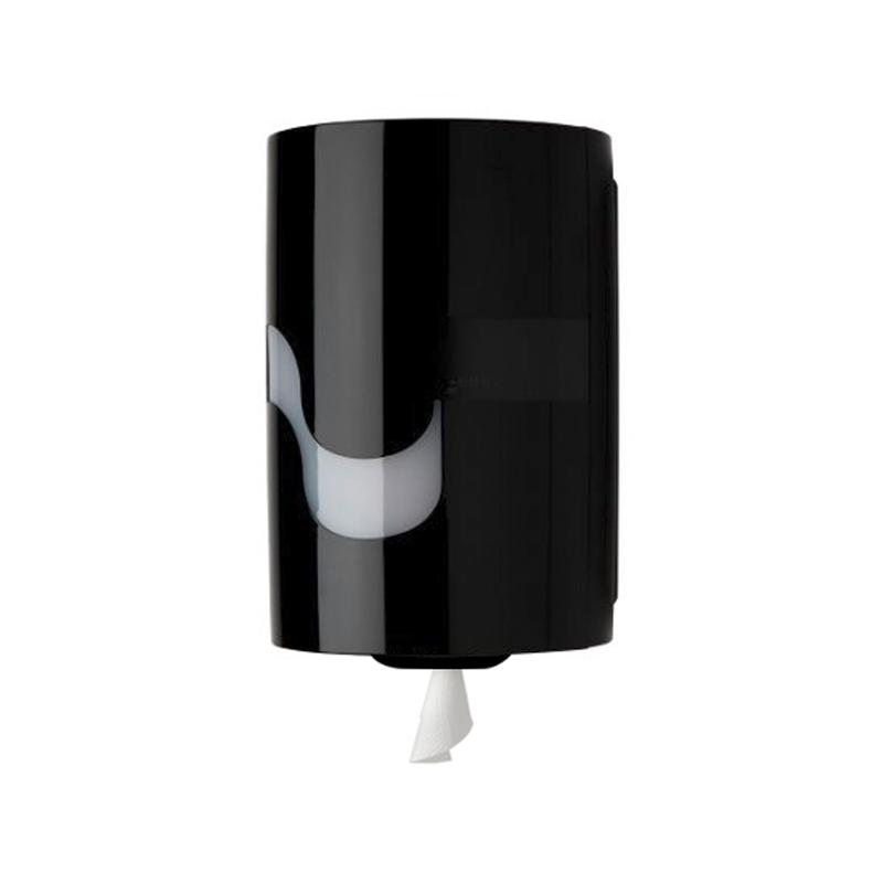 celtex midi perfo Box dispenser for towel rolls - Item number: 116 184