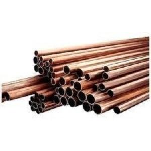 Copper Pipes - Copper Pipes