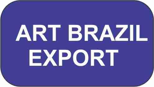 AÇÚCAR, SOJA, QUEIJOS, CAFÉ, MEL SILVESTRE, SUCOS CONCENTRAD - EXPORTADOR DE PRODUTOS ALIMENTÍCIOS BRASILEIROS