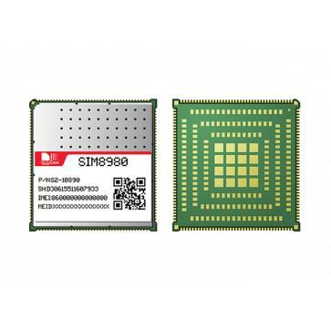 SIM8980 - null