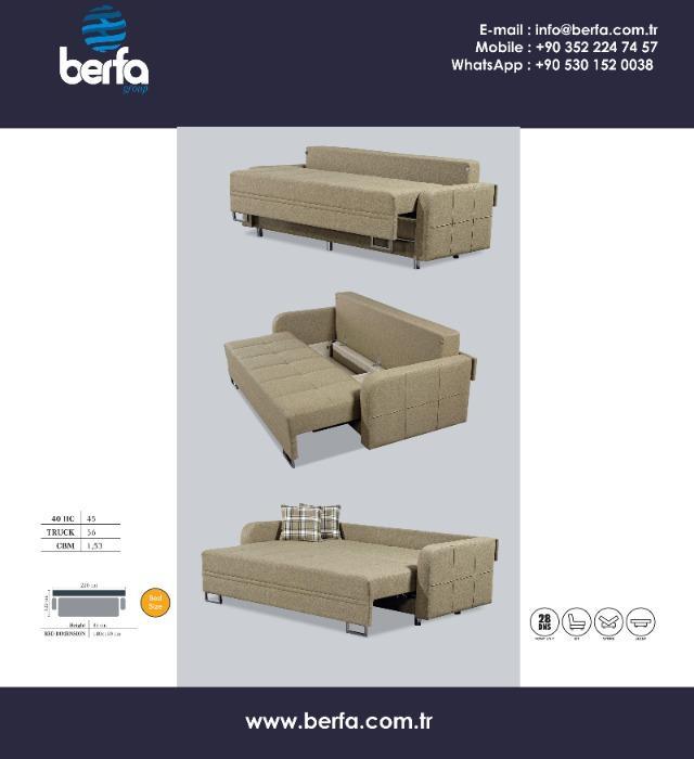 Oturma Odası Mobilyası - Oturma Odası Mobilyaları , Kanepe , Koltuk , Ev Mobilyaları
