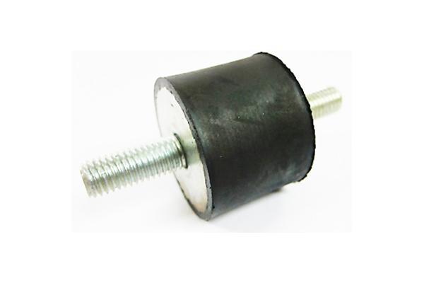 Amortisseurs en métal et caoutchouc - Anti Vibratoire / Isolation Acoustique