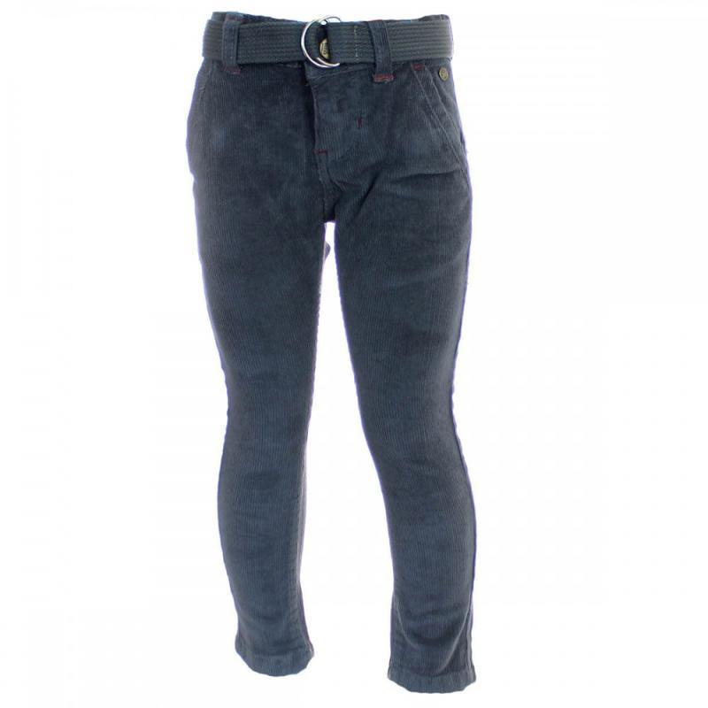 15x Pantalons slim velours Tom Jo du 6 au 14 ans - Jeans et Pantalon