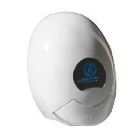DISTRIB SAVON Alpha 1000 Matériel d'utilisation - Hygiène des mains - distributeurs de savons